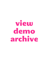 view demo archive